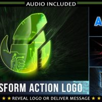 VIDEOHIVE TRANSFORMING TECHNOLOGY LOGO