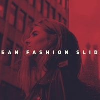 VIDEOHIVE CLEAN FASHION SLIDESHOW 22189101