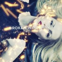 VIDEOHIVE BROKEN WINDOW V3: FINAL CHAPTER