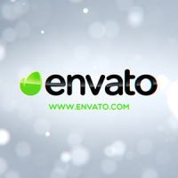 VIDEOHIVE BRIGHT AND CLEAN LOGO 3 PACK