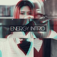 VIDEOHIVE ENERGY INTRO