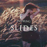 VIDEOHIVE INSPIRING SLIDES