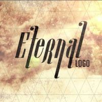 ETERNAL PROJECT – AFTER EFFECTS PROJECT (VIDEOHIVE)