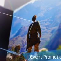 VIDEOHIVE EVENT PROMOTION 11274468