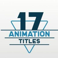 VIDEOHIVE TRYTLES TITLES