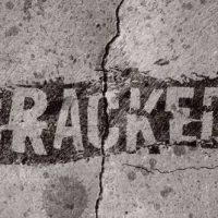 VIDEOHIVE CRACKED