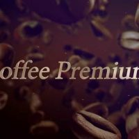 VIDEOHIVE COFFEE OPENER 22050270