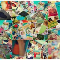 VIDEOHIVE SLIDESHOW PROJECT