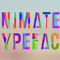 VIDEOHIVE ANIMATION ALPHABET