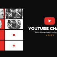 VIDEOHIVE YOUTUBE – PREMIERE PRO