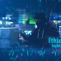 VIDEOHIVE ETHICAL HACKING