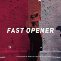 VIDEOHIVE FAST OPENER 21527902