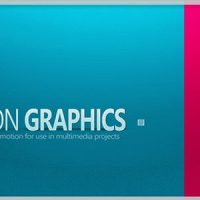VIDEOHIVE MOTION GRAPHICS