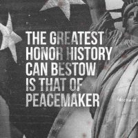 VIDEOHIVE HISTORICAL QUOTES – SLIDESHOW