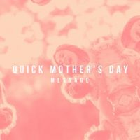 VIDEOHIVE QUICK MOTHER'S DAY – APPLE MOTION TEMPLATES