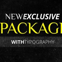 VIDEOHIVE QUICK TITLES 2