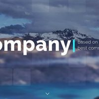 VIDEOHIVE SMOOTH // SHORT CORPORATE OPENER