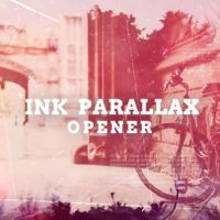 VIDEOHIVE INK PARALLAX OPENER 18363727