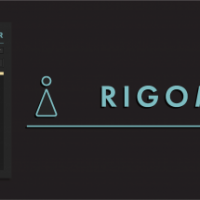 RIGOMATOR (AESCRIPT)