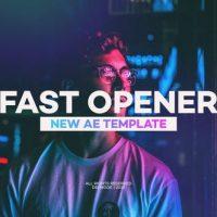VIDEOHIVE FAST OPENER 23165325