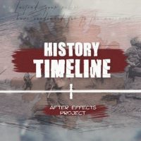 VIDEOHIVE HISTORY TIMELINE 22820627