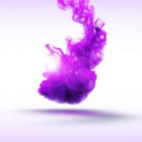 VIDEOHIVE INK IDENT