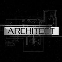 VIDEOHIVE ARCHITECT LOGO REVEAL 23216081