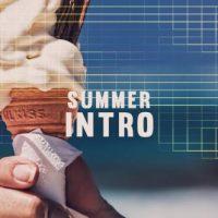 VIDEOHIVE SUMMER INTRO 16731594
