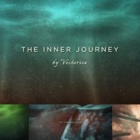 VIDEOHIVE THE INNER JOURNEY