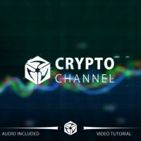 VIDEOHIVE CRYPTO TRADING CHANNEL