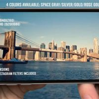 VIDEOHIVE PHONE TRANSITION