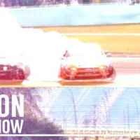 VIDEOHIVE ACTION GLITCH SLIDESHOW 12858421