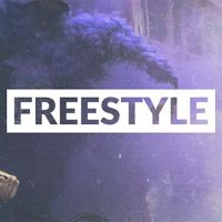 VIDEOHIVE FREESTYLE SLIDESHOW
