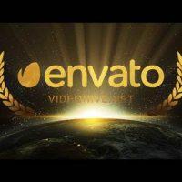 VIDEOHIVE AWARDS OPENER 23117227