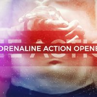 VIDEOHIVE ADRENALINE ACTION OPENER