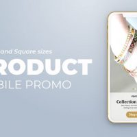 VIDEOHIVE PRODUCT PROMO