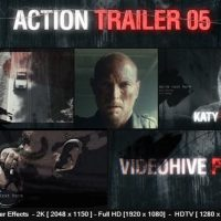 VIDEOHIVE ACTION TRAILER 05