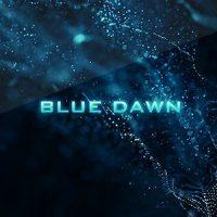 VIDEOHIVE BLUE DAWN – MOVIE CREDITS