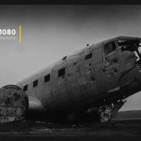 ULSON – MODERN SLIDESHOW (ROCKETSTOCK)