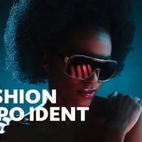 VIDEOHIVE FASHION IDENT // TYPO OPENER