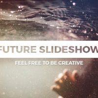 VIDEOHIVE FUTURE SLIDESHOW 20222420