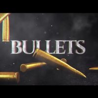 VIDEOHIVE BULLET TITLE