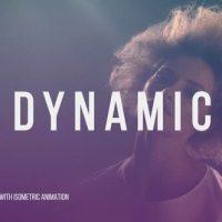 VIDEOHIVE DYNAMIC URBAN REEL – PREMIERE PRO