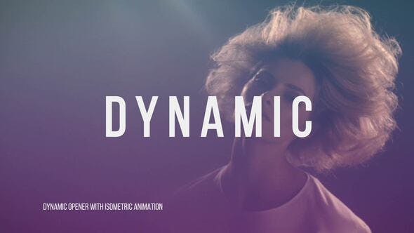 VIDEOHIVE DYNAMIC URBAN REEL - PREMIERE PRO - Free After Effects