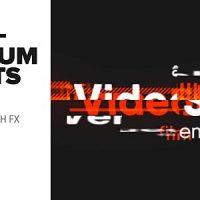 VIDEOHIVE TRANSFORMIUM | FILM CREDITS