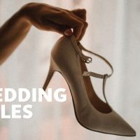 VIDEOHIVE 50 WEDDING TITLES | ESSENTIAL GRAPHICS | MOGRT – PREMIERE PRO