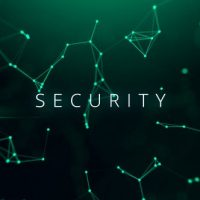 VIDEOHIVE CYBER TECHNOLOGY