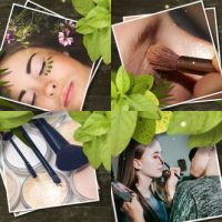 VIDEOHIVE BEAUTY CENTER