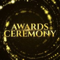 VIDEOHIVE AWARDS SHOW OPENER