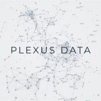 VIDEOHIVE DATA FLOW | PLEXUS TITLES